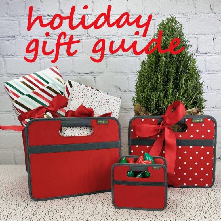 Holiday gift guide main 2