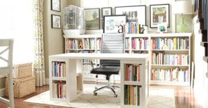 Home office main banner 700 x 366