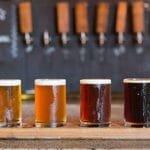 Beer Tasting Sacramento, CA