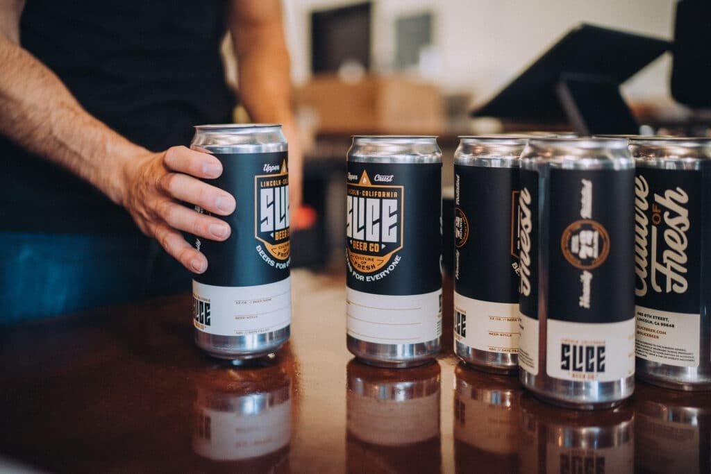 slice beer company 1